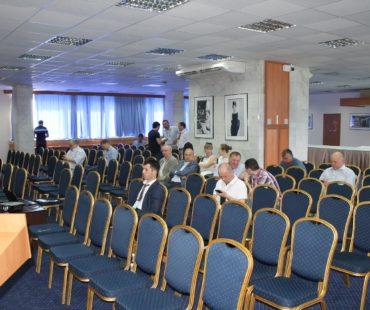 Интех конференции